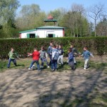 2011.04.16_Zoo Vrt (111)