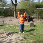 2011.04.16_Zoo Vrt (116)