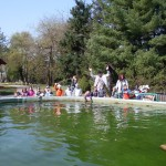 2011.04.16_Zoo Vrt (126)