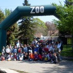 2011.04.16_Zoo Vrt (135)