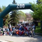 2011.04.16_Zoo Vrt (136)