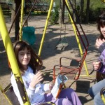 2011.04.16_Zoo Vrt (073)