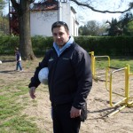 2011.04.16_Zoo Vrt (081)